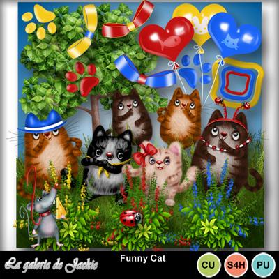 Gj_cufunny_catprev