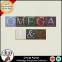 Hs_omega_monograms_small