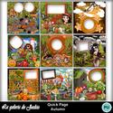 Gj_puquickpautumnprev_small