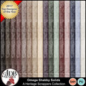 Hs_omega_shabby_solids_small