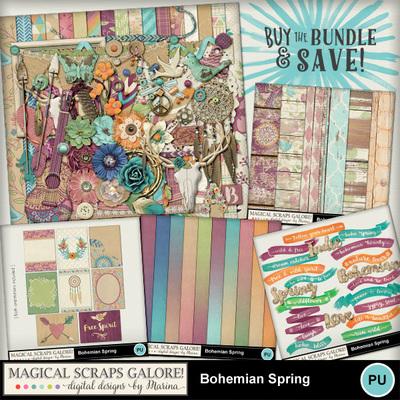 Bohemian-spring-9