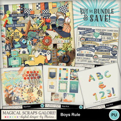 Boys-rule-9
