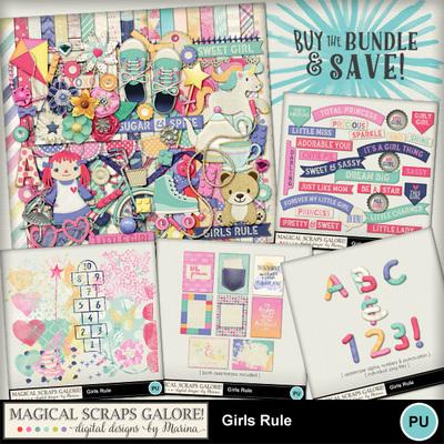 Girls-rule-9