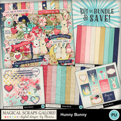 Hunny-bunny-9