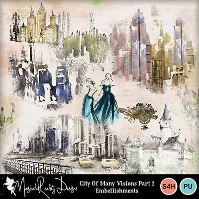 Magicalreality_cityofvisions_mega_prev006