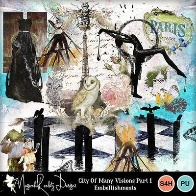 Magicalreality_cityofvisions_mega_prev007