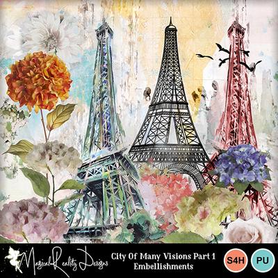 Magicalreality_cityofvisions_mega_prev008