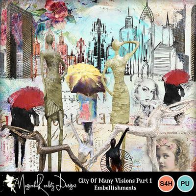 Magicalreality_cityofvisions_mega_prev009