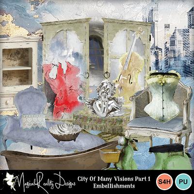 Magicalreality_cityofvisions_mega_prev010