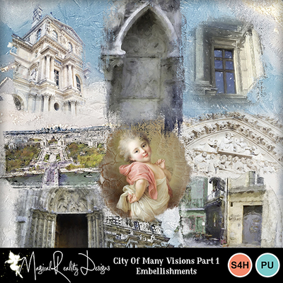 Magicalreality_cityofvisions_mega_prev012