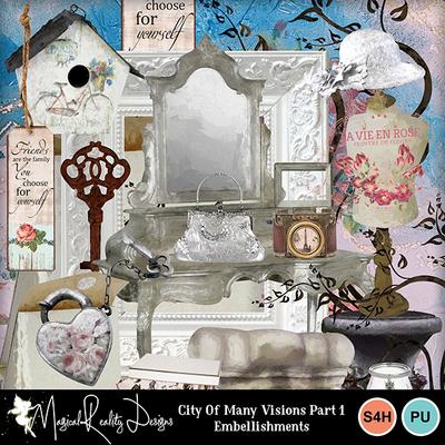 Magicalreality_cityofvisions_mega_prev013