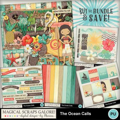 The-ocean-calls-9