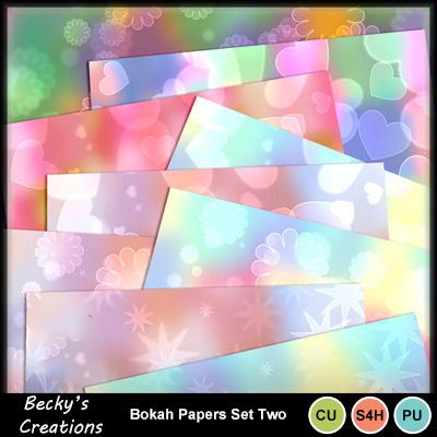 Bokah_papers_2