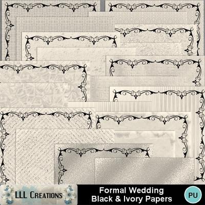 Formal_wedding_b_i_paper_pack-01