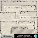 Formal_wedding_b_i_paper_pack-01_small