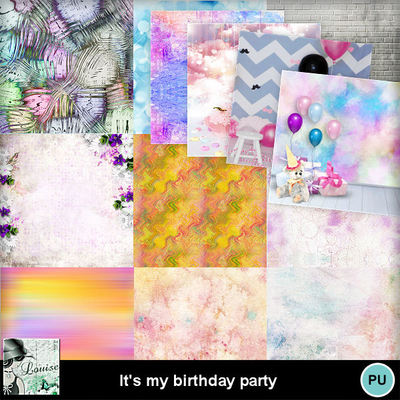Louisel_its_mt_birthday_party_papiers1_preview