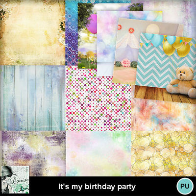 Louisel_its_mt_birthday_party_papiers2_preview