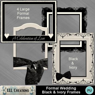 Formal_wedding_b_i_frames-01