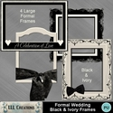 Formal_wedding_b_i_frames-01_small