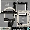 Formal_wedding_b_i_frames-01_small