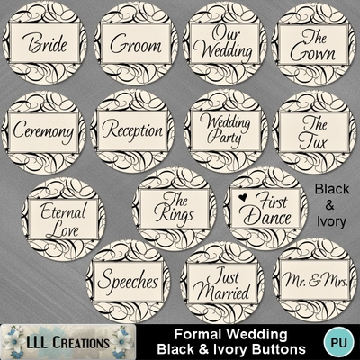 Formal_wedding_b_i_buttons-01