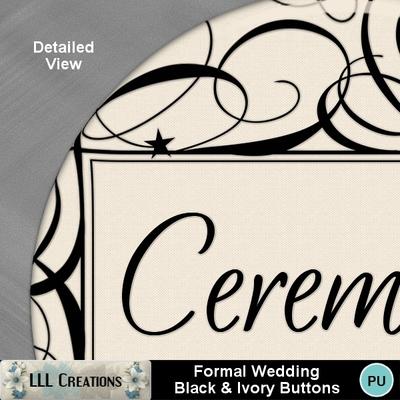 Formal_wedding_b_i_buttons-02