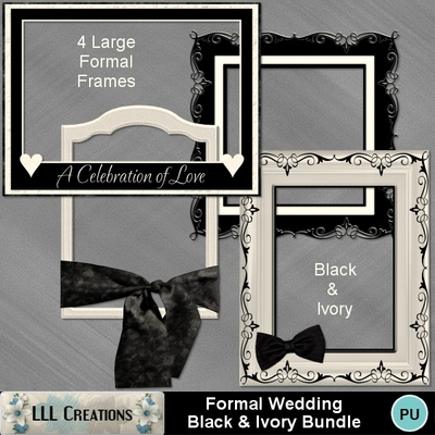 Formal_wedding_b_i_bundle-04
