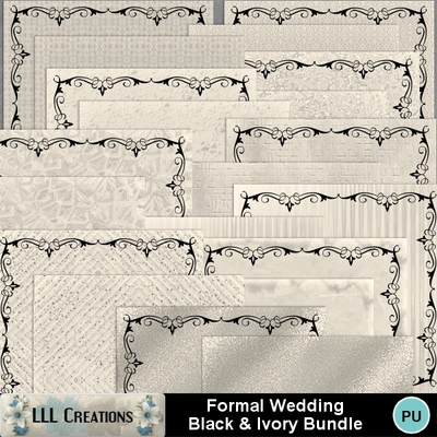 Formal_wedding_b_i_bundle-05