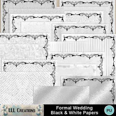 Formal_wedding_b_w_paper_pack-01