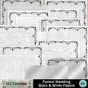 Formal_wedding_b_w_paper_pack-01_small