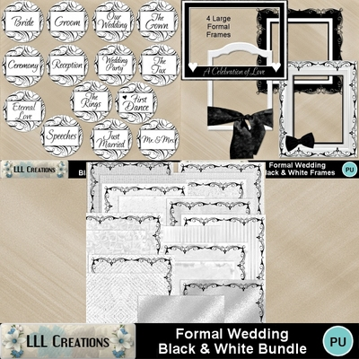 Formal_wedding_b_w_bundle-01