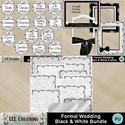 Formal_wedding_b_w_bundle-01_small