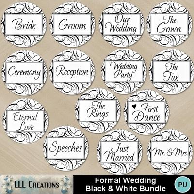 Formal_wedding_b_w_bundle-02