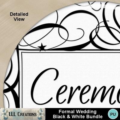 Formal_wedding_b_w_bundle-03