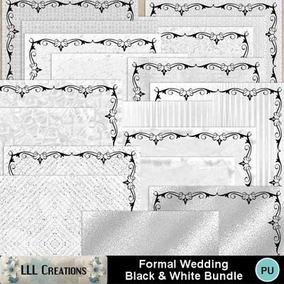 Formal_wedding_b_w_bundle-05