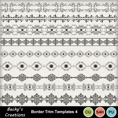 Border_trim_temp_4