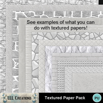 Textured_paper_pack-01