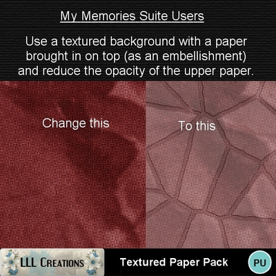 Textured_paper_pack-03