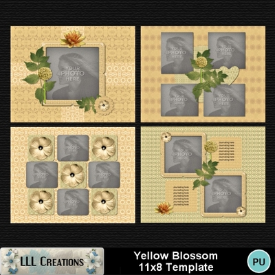 Yellow_blossom_11x8_template-001