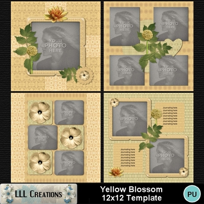 Yellow_blossom_12x12_template-001