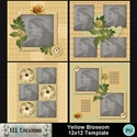 Yellow_blossom_12x12_template-001_small