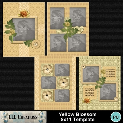 Yellow_blossom_8x11_template-001