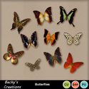 Butterflies_small
