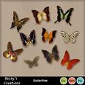 Butterflies_small
