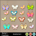 Butterfly_4_small