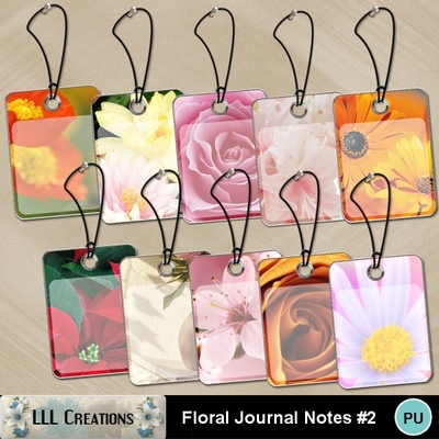 Floral_journal_notes_2-01