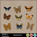 Butterlfy_5_small