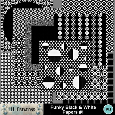 Funky_black___white_papers_1-01