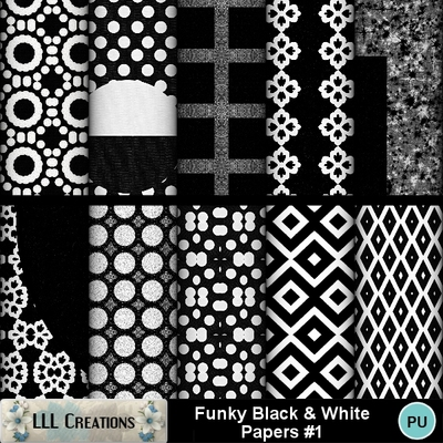 Funky_black___white_papers_1-02
