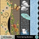 Think_spring_borders-01_small